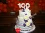 100e my fair Lady
