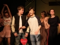13 de musical - 09