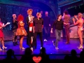 015-Rocky-Horror-Show-tr