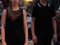 jeugdtheater - 7