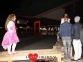jeugdtheater - 88