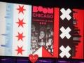 Boom Chicago - 77