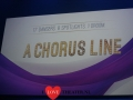 Chorus - 2