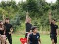 Dancecamp - 10