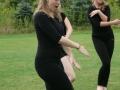 Dancecamp - 101