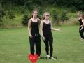 Dancecamp - 104