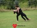 Dancecamp - 106