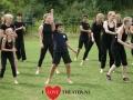 Dancecamp - 11