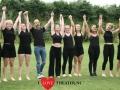 Dancecamp - 112
