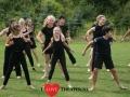 Dancecamp - 12