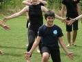 Dancecamp - 13