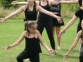 Dancecamp - 15