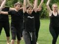 Dancecamp - 17