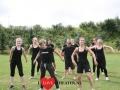 Dancecamp - 19