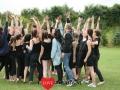 Dancecamp - 2