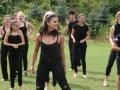 Dancecamp - 20