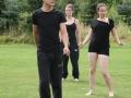Dancecamp - 25