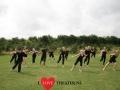 Dancecamp - 28