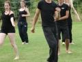 Dancecamp - 31