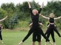 Dancecamp - 34