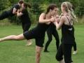 Dancecamp - 35