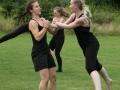 Dancecamp - 37