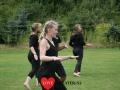 Dancecamp - 39
