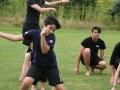 Dancecamp - 4