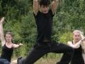 Dancecamp - 40