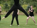 Dancecamp - 42