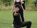 Dancecamp - 43