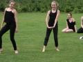 Dancecamp - 47