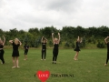 Dancecamp - 49