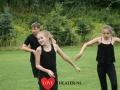 Dancecamp - 50