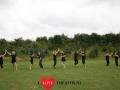 Dancecamp - 54