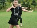 Dancecamp - 58