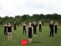 Dancecamp - 59