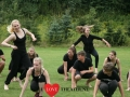 Dancecamp - 6