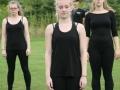 Dancecamp - 60