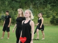 Dancecamp - 63