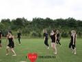 Dancecamp - 64