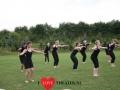 Dancecamp - 67