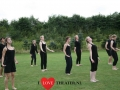 Dancecamp - 68