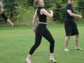 Dancecamp - 69
