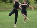 Dancecamp - 71
