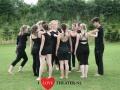 Dancecamp - 73