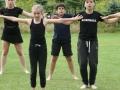 Dancecamp - 78