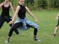 Dancecamp - 85