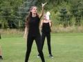 Dancecamp - 87