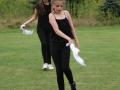 Dancecamp - 89
